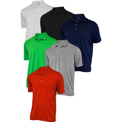 Golf Most Stylish Womens Golf Apparel