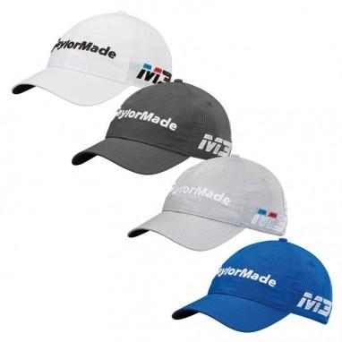 597703eeef0 TaylorMade Litetech Tour Hat