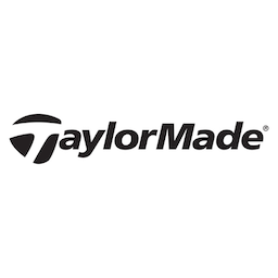 TaylorMade 2021 TP5 or TP5x Offer - BUY 3 GET 1 FREE - SPECIAL GIFT PACK