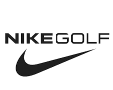 Nike Men's 2020 Air Max 1 G Spikeless Golf Shoes, Grey/Red/Black