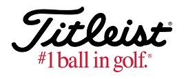Titleist Pro V1 Loyalty Rewarded Personalization Offer - BUY 3 GET 1 FREE
